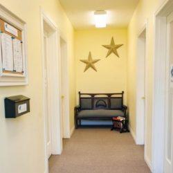 SAT Tutoring | Gold Star Tutoring | SAT Prep | Home School Tutoring | Homeschool Tutoring