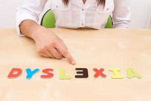 Dyslexia Tutor in Vancouver WA
