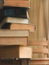 Reading Tutor in Woodland