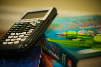 Gold Star Tutoring is your Math Tutor for Ridgefield WA